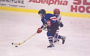 Lake Placid Hockey New York Resource Travel Guide To Olympic